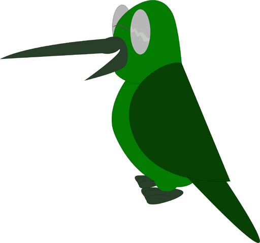 File:Bird thing.png