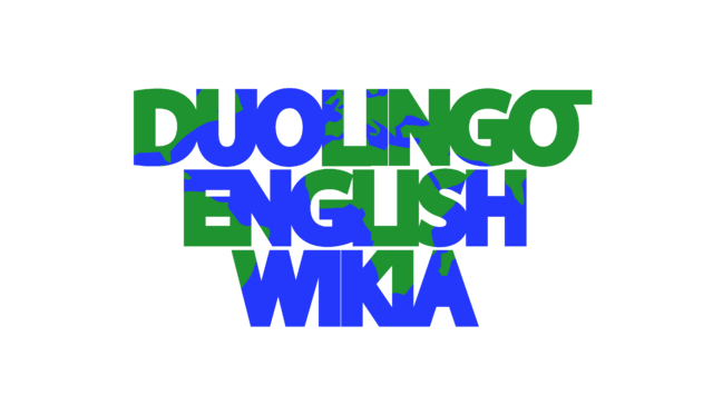 File:Worldduoling.png