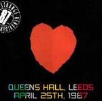 23-Leeds-25-04-1987 edited