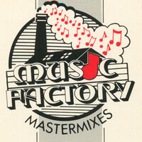 Music factory mastermix issue 66 duran duran