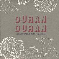 Duran-Duran-Costa-Mesa-July16 2003