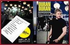 9-DVD Songbook09