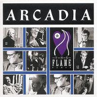 Arcadia 4 edited