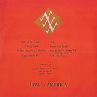 Live america 02