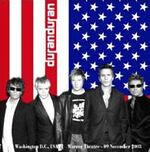 13-2003-11-09-washington edited