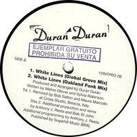 Duran-Duran-White-Lines uk export promo 1