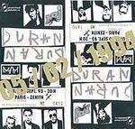 14-1994-02-05 paris edited
