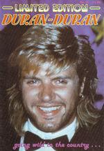 Duran-duran-limited-edition-1980s-magazine-no-18 wikipedia
