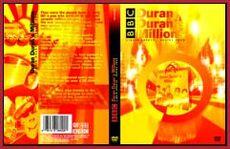 8-DVD DDMillions