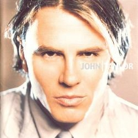 John Taylor Japan Album