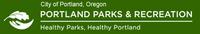 Governor Tom McCall Waterfront Park, Portland wikipedia duran duran radio festival