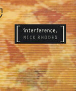 Nick-Rhodes-Interference