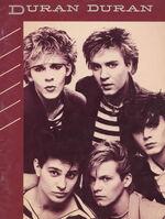 Duran-Duran-Duran-Duran-Songb
