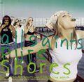 TVNUPL2NBT EllenVonUnwerth CD AllSanit PureShores 2000 02