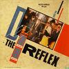 Reflex 1