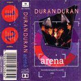 305 arena album duran duran wikipedia EMI · ISRAEL · EX26 0308 4 discography discogs music wiki