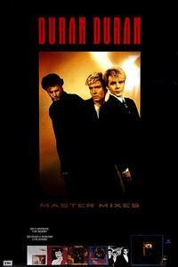 Duran-Duran-Master-Mixes---Br-437698