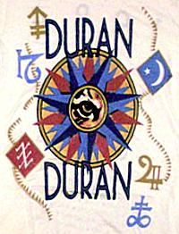 Duranduran7400f