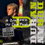 Recorded live at Credicard Hall, Sao Paulo, Brazil, May 2nd, 2012. duran duran wikipedia