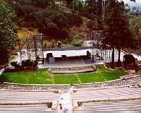 Santa Barbara Bowl wikipedia duran duran
