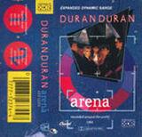 348 arena album duran duran wikipedia CAPITOL · USA · 4XV-12374 cassette discography discogs music wikia