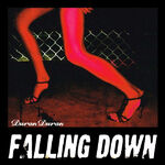 Falling Down Pegasus records duran duran music com falling down song