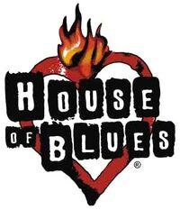 House of Blues in Las Vegas wikipedia duran duran