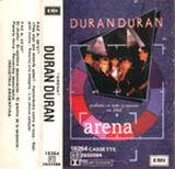 281 arena duran duran album wikipedia EMI · ARGENTINA · 18264 discography discogs music com wiki