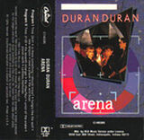 349 arena duran duran wikipedia RCA-CAPITOL · USA · C140395 discography discogs music wikia