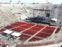 Verona arena fondazione-arena-di-verona wikipedia duran duran duran show