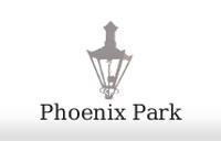 Phoenix Park wikipedia duran duran