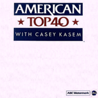 3 American top 40 with casey kasem duran duran abc watermark wikipedia