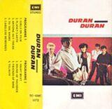 6 duran duran 1981 album wikipedia EMI · ASIA · TC-EMC 3372 discography discogs lyric wiki