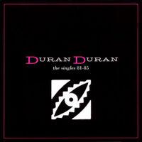 Singles Box Set 1981-1985 duran duran wikipedia discogs