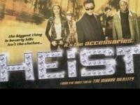 Heist-show