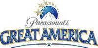 Paramountgreatamerica