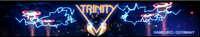 Trinity, Hamburg,germany disco nightclub wikipedia duran duran