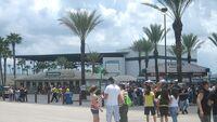 Mars Music Amphitheater, West Palm Beach, WIKIPEDIA Cruzan Amphitheatre DURAN DURAN