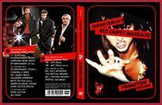 7-DVD RCM-Promo08