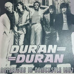 Notorious In Newcastle 1987 bootleg duran duran wikipedia greece flag discogs collection