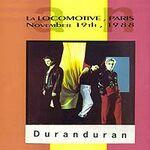13-1988-11-19 paris