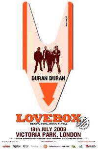 Poster lovebox4 20