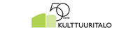 Kulttuuritalo, Helsinki wikipedia duran duran culture center