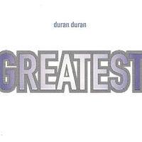 Greatest album duran duran wikipedia discogs