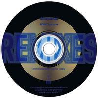 Remixes part one duran duran 2