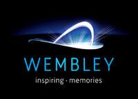 Wembley logo duran duran wikipedia