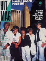 Duran-Duran-Hit-Mag-