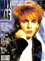 Duran-duran-max-magazine-usa-no-08