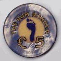Rum runner casino chips birmingham wikipedia duran duran 3