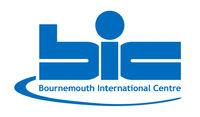 Bournemouth International Centre wikipedia duran duran